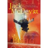 Echo, by Jack McDevitt