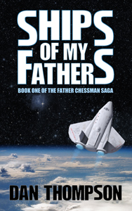ShipsOfMyFathers_Cover300px