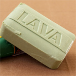 bar_of_lava_soap