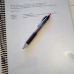 draftprintcover