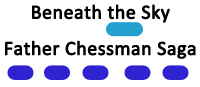 BeneathSky_Chessman_Parallel