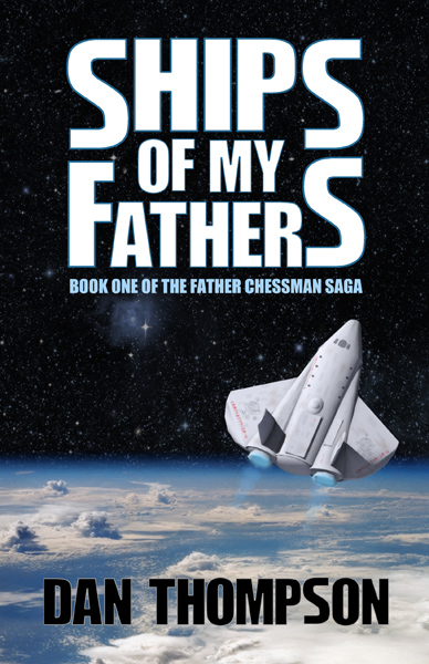 ShipsOfMyFathers_FrontCover_600px