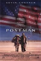 MoviePoster_Postman