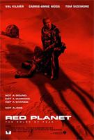 MoviePoster_RedPlanet