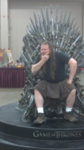 WorldCon_IronThrone