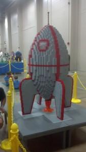 WorldCon_LegoHugo