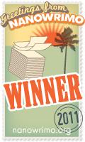 Winner_120_200_white